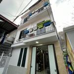 Nhà Giá Rẻ Phố Lạch Tray - Quận Ngô Quyền 40M2