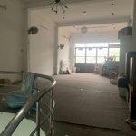 Cần bán nhà mặt tiền Phan Châu Trinh, Tp Tam Kỳ