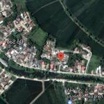 Bán Đất 102.6M2 Xã Thủy Thanh , Thị Xã Hương Thủy ,Huế