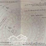 Nhà Mặt Tiền Phạm Ngọc Thạch, Dt: 5M X 18M, 5 Lầu, Giá: 14.3 Tỷ