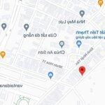 Đất Giá Kdc Ngay Bến Xe Tttp Đà Nẵng