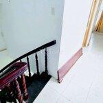 Nhà 3 Phòng, Phường Hưng Lợi