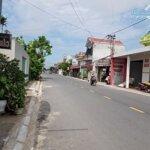 Cho Thuê Mặt Bằng Kinh Doanh (Siêu Hiếm) Thị Trấn Quỹ Nhất, Nghĩa Hưng, Nam Định.
