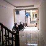 Bán Tòa Apartment Tây Hồ, Kd Văn Phòng, Thang Máy, Ô Tô Tránh, 150M2, Mt9M, 25 Tỷ, Lh 0982738429