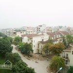 Sở Hữu Căn Biệt Thự 204M2 Đẳng Cấp Khu Đô Thị Tân Tây Đô - Đan Phượng
