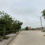 Kqh Hói Sai Thượng, Thủy Thanh, Tt Huế Dt 157,5M2 Giá Tốt Đầu Tư