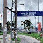 Nhà Trọ Máy Lạnh Trệt Lầu Hẻm 25 Nguyễn V Linh Ct