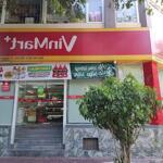 Cần Bán Gấp Căn Hộ 3 Phòng Ngủ Chung Cư Kim Trường Thi, Thành Phố Vinh, Nghệ An
