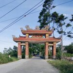 Bán Đất Thôn Hiền Lương - Xã Phong Diền ,Huyện Pđ