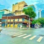 Cho Thuê Nhà Nguyên Căn 37 Phạm Viết Chánh, P.nguyễn Cư Trinh, Quận 1, 38 Triệu/Tháng, 0902316906