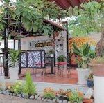 Bán khách sạn 20 phòng tại Thủ Dầu Một, Bình Dương đang hoạt động, 1280m2