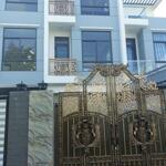 nhà chánh nghĩa, 2 lầu 4 phòng, 16tr, đầy đủ nội thất,  trong khu dân cư chánh nghĩa, giá rẻ sập sàn