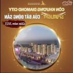 Bán Nhà 1 Trệt 2 Lầu Ngay Trung Tâm Quận Ninh Kiều