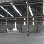 Bán Nhà Xưởng 10.000M2 Trong Kcn Sóng Thần, Dĩ An, Bình Dương