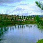 Chính Chủ Bán Đất Tại Bảo Lâm Sổ Riêng Thổ Cư, Công Chứng Ngay Giá Rẻ Đầu Tư Có View Hồ Lớn