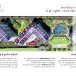 Độc Quyền Quỹ Căn 3Pn View Sân Golf Tầng Đẹp Tại Ecopark