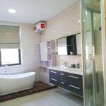 Cho thuê nhà 3 tầng khu đô thị Đa Phước giá siêu rẻ hỗ trợ mùa dịch chủ nhà dễ thương