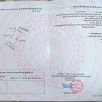 Bán Lô Lâm Động Chỉ 520Tr 67M Giá Hàng F0 Cho Nhà Đầu Tư