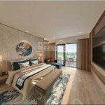 Căn Hộ Biển Takashi Ocean Suite Chỉ Tt Trước 20% Cho Tới Khi Nhận Nhà