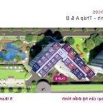 1.4Ty Sở Hữu Căn Hộ Vip Số Lượng Hữu Hạn, Có Thang Máy Riêng Tại Thành Phố Xanh Ecopark Lh0986208386