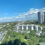 Cần Bán Căn Hộ 45M Đủ Đồ Nhà Mới Tầng Trung Tòa Westbay Giá 1090 Bao Phí !