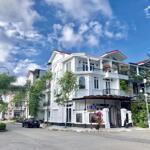 Chỉ 5 Suất Ngoại Giao Nhà An Cựu City Đường Số 12 View Công Viên Giá Chỉ Từ 2Tỷ2
