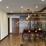 Chung Cư Goldmark City 104M² 3Pn 3.2 Tỷ Diamond