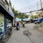 Bán Nhà Hxh Đường Hương Lộ 2-Bình Tân Dt 91M2 Giá 5.68 Tỷ-Nhà C4