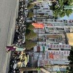 Cho Thuê Nhà Mặt Tiền Đường Nguyễn An Ninh , Ninh Kiều