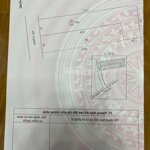 Nền Góc 2 Mặt Tiền Trục Chính Hẻm 25 Nguyễn Văn Linh Cách Siêu Thị Metro 50M