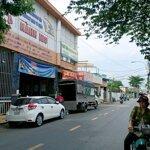 Bán Gấp đất Mặt Tiền đường số 4, KDC Thủ Đức House, Bình Chiểu, Dt: 154.7m (7m x 22m) GIÁ: 7 TỶ