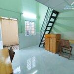 Cho Thuê Mini House - Phòng Trọ Cao Cấp - Trung Tâm Cần Thơ