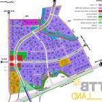Bán đất lớn, kho xưởng 1ha đến 40ha trong khu công nghiệp, khu vực Long Thành, Đồng Nai