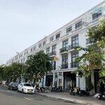 Bán Căn Vincom Shophouse Xuân Khánh Cần Thơ