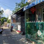 Bán nhà cấp 4 kiệt lớn Hùng Vương, khu dân cư đông đúc, vừa ở vừa cho thuê trọ