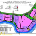 Bán đất lớn, xưởng 3ha đến 40ha trong KCN Ông Kèo, Nhơn Trạch, Đồng Nai