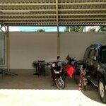 Bán Khách Sạn Cồn Khương, Ninh Kiều 900M2 Giá 28 Tỷ