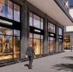 Chiết khấu lên đến 500 triệu đồng khi mua shophouse đường 100m Võ Nguyên Giáp!
