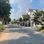 Cần Bán Nền Biệt Thự Cồn Khương 10 X 35 Ninh Kiều