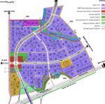 Cần cho thuê đất khu công nghiệp Khu Vực Thị Trấn Long Thành, Đồng Nai  - DT từ 1ha - 2ha - 3ha - 10ha đến 45ha