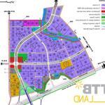 Cần bán đất lớn, xưởng 1ha đến 40ha trong khu công nghiệp, khu vực Long Thành, Đồng Nai