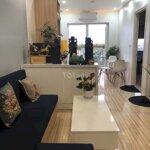 Chung cư Chung cư Aranya 54,7m² nội thất hiện đại