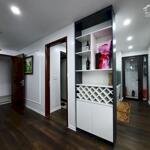 Chỉ từ 230 triệu sở hữu căn hộ chuẩn Singapore tại Bảo Sơn, Lê Lợi. LH 0989454705