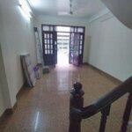 ngõ 193 TRUNG KÍNH, 60m2_5 tầng, 6pn, mt 5m, oto đỗ cửa có đủ đh 20tr.