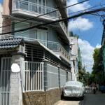 Nhà góc 2 mặt tiền hẻm 145/ Lê Văn Quới, cách ngã tư bốn xã 100m