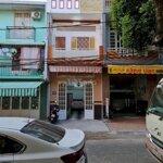 Bán Nhà Mặt Tiền Đường Hồ Xuân Hương, Ninh Kiều