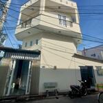 Bán nhà 2 mặt tiền hẻm tại Hương Lộ 2, P. Bình Trị Đông A, Bình Tân, Tp. HCM, giá bán 2.6 tỷ