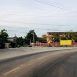 Bán Đất Xã Vinh Hưng, Phú Lộc Gần Đầm Phá Và Biển Gần 500M2