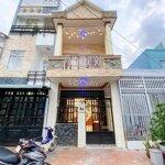 Cần Bán Nhà Mặt Tiền Phường Xuân Khánh, Ninh Kiều