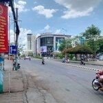 Nhà Trệt Lầu Lửng Hẻm Nhánh Đường Nguyễn Trãi